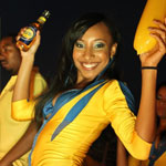 Real-Beer-is-Carib