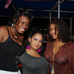 Coco-Lounge-Summer-Cooler-Cruise