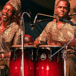 THF---African-Unity-&-Drum-Festival