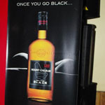 Mount-Gay-Black-Rum-Launch