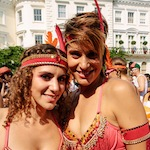 Notting Hill Carnival (24)-M