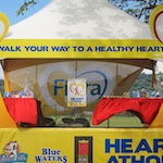 5k Fun Walk, Competitive Run& Health Fair_-84-X2