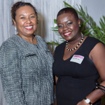 NuLinks Networking Business Mixer