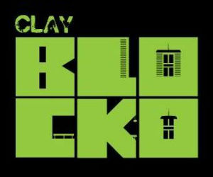 Clay BLOCKO