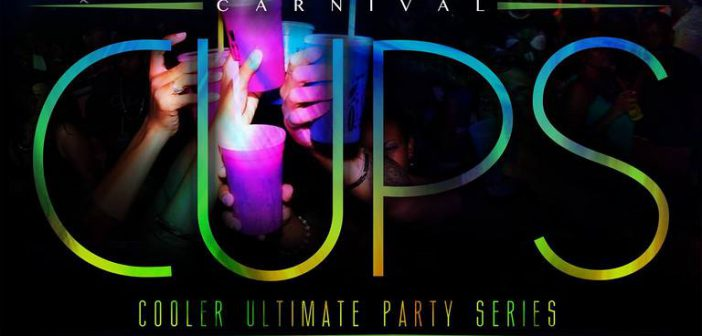 2017 Carnival Events (Flyers)