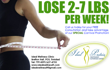 Ideal Wellness Banner 1