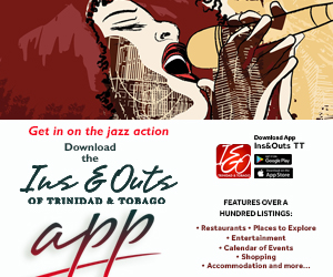 Ins & Outs Jazz Sidebar