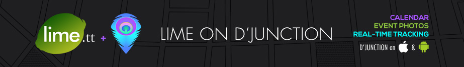 D'Junction Header