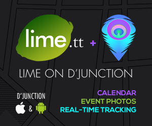 D'Junction Sidebar